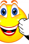 Coup de Pouce Nonancourtois, une nouvelle association pour l'accompagnement à l'aide aux devoirs