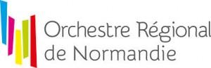 CONCERT DANS L'EGLISE ST MARTIN DE NONANCOURT @ EGLISE ST MARTIN DE NONANCOURT