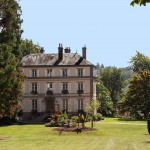 Mairie de Nonancourt