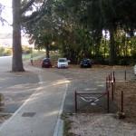 Parking.Mairie