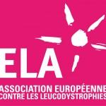 Logo_ELA_rose