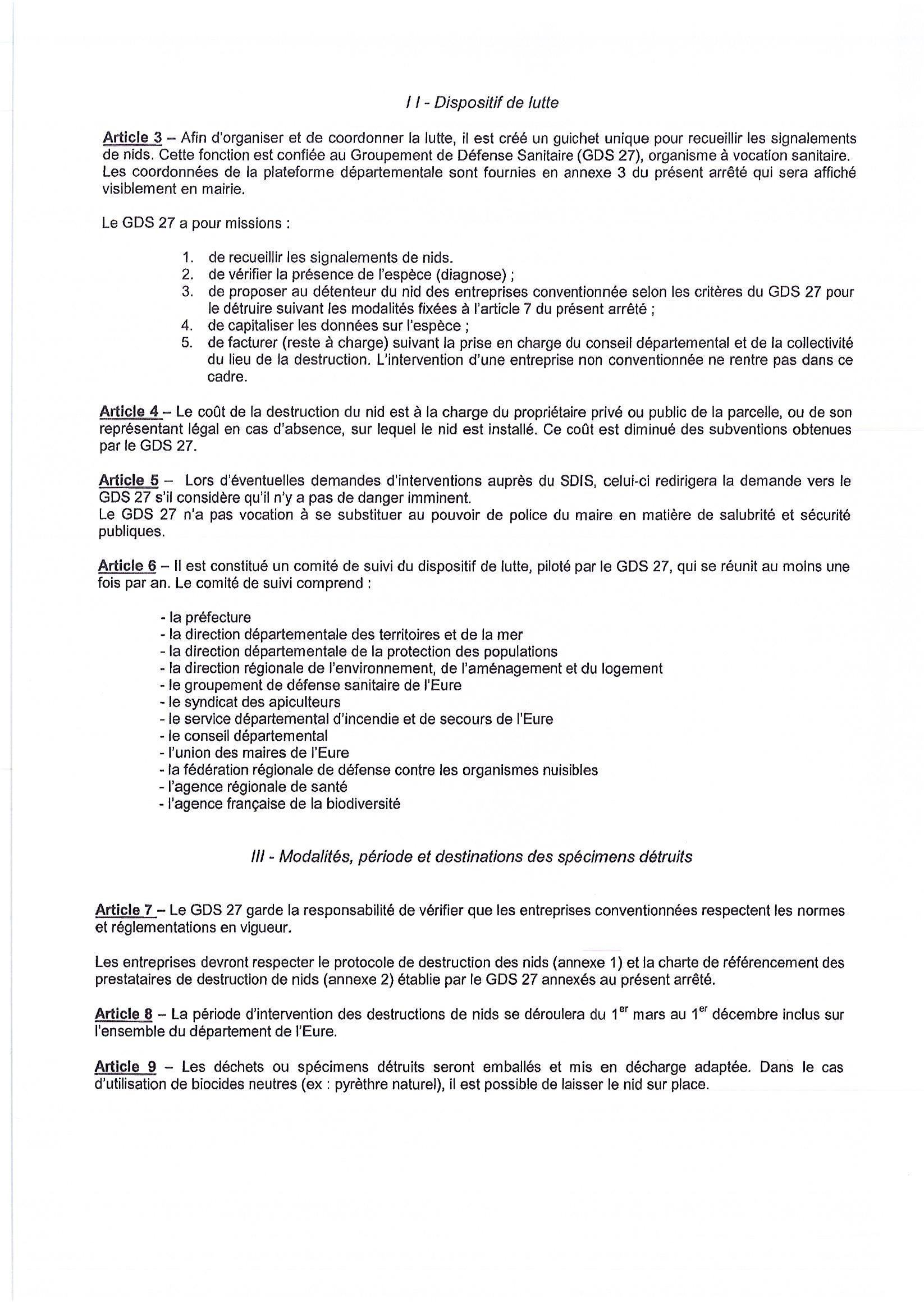 DOC250219-0002