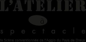 Festival Premier Arrivé @ Atelier à Spectacle