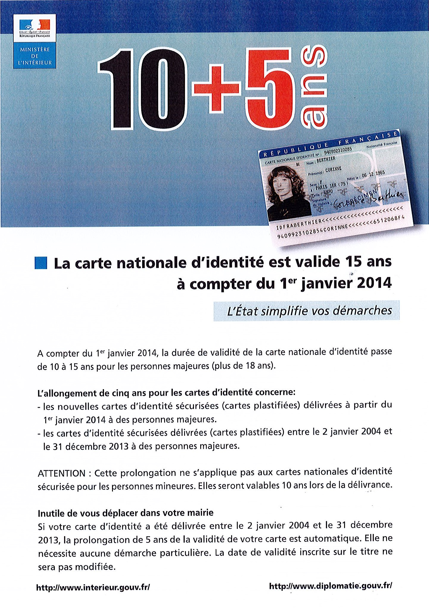 DOC020419-0001-001