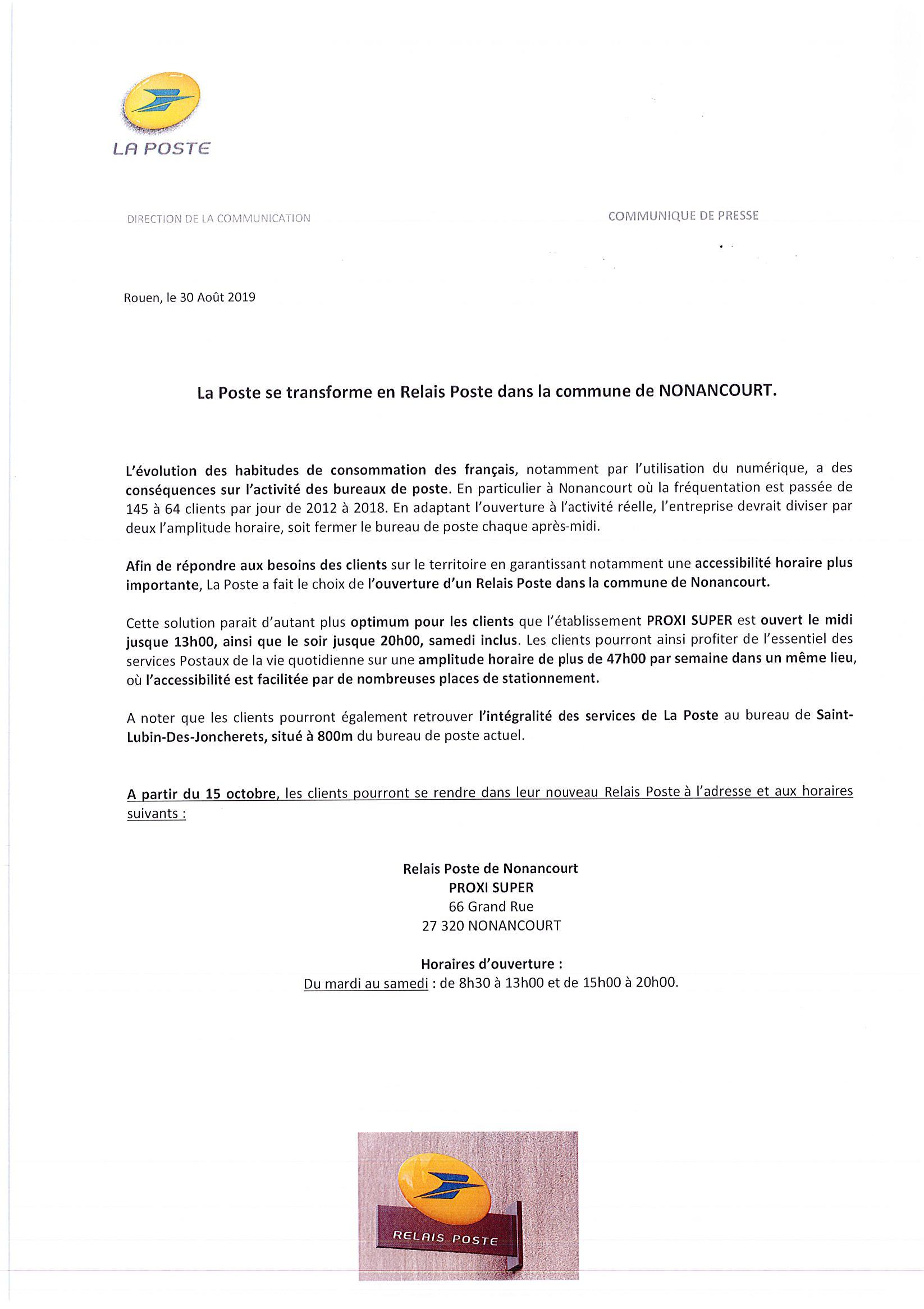 Com Presse La Poste1