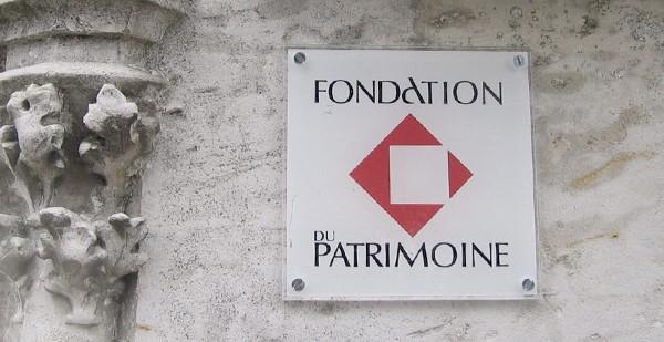 fondation-banner