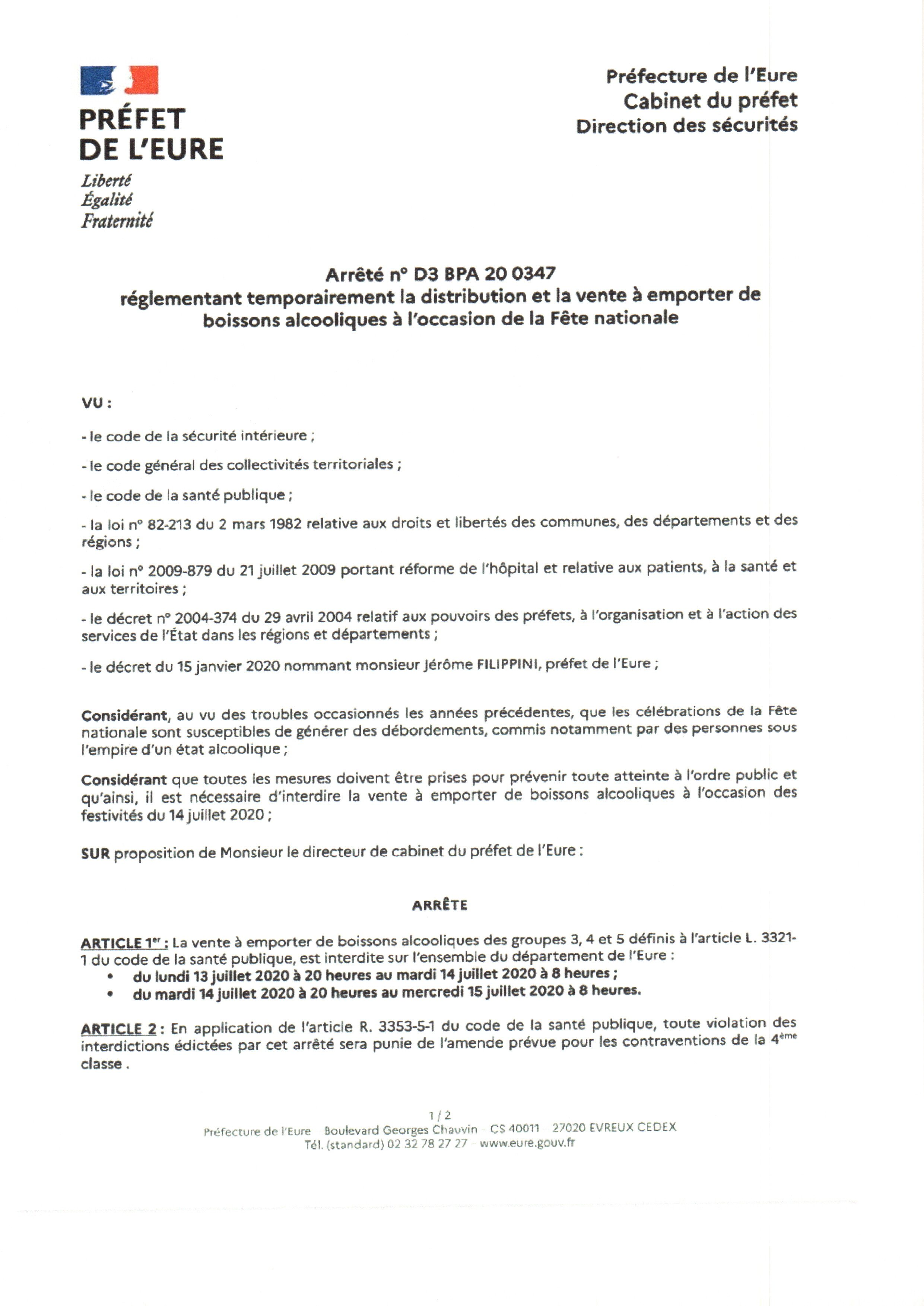 Document_20200706_0007