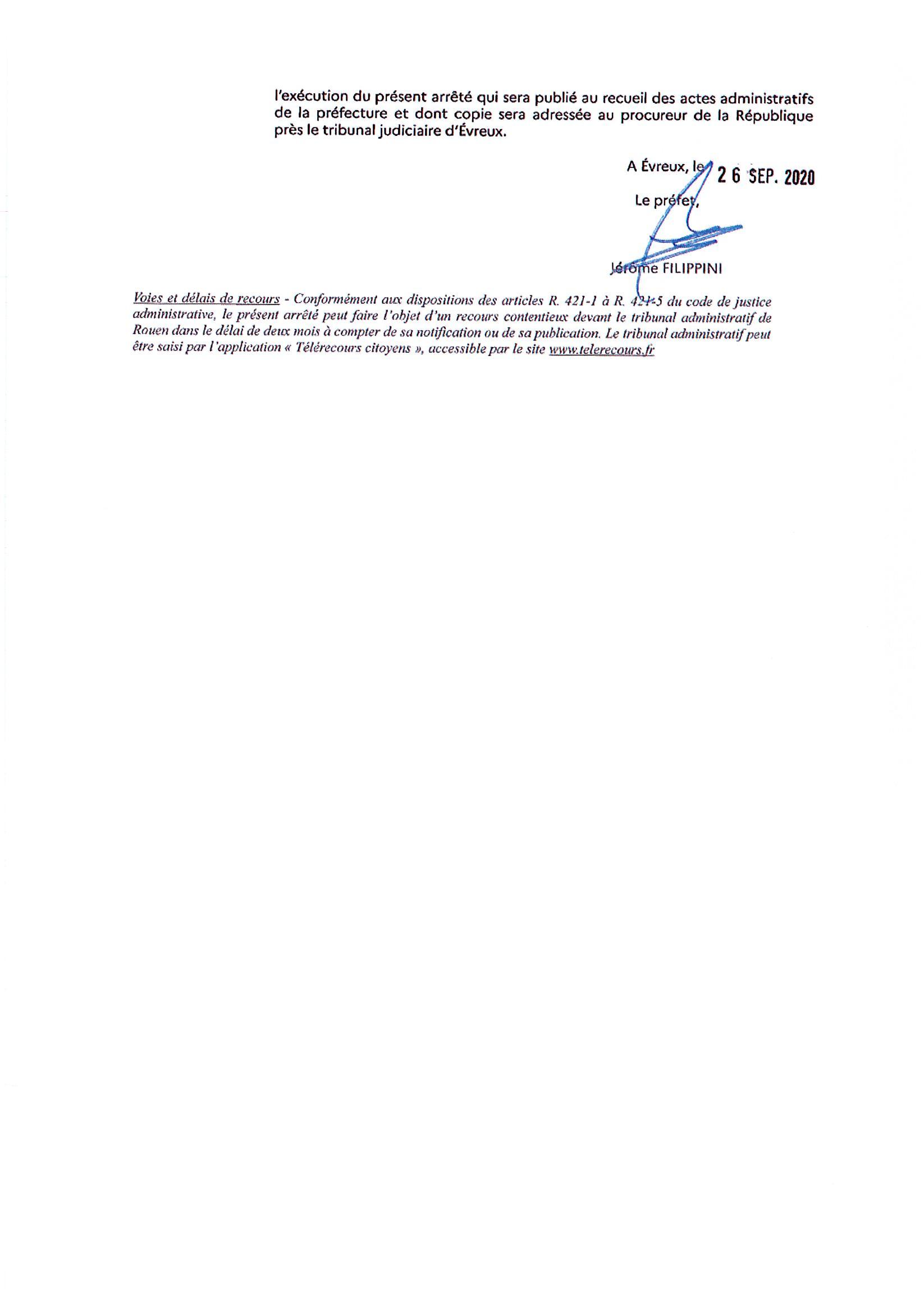 DOC280920-0003
