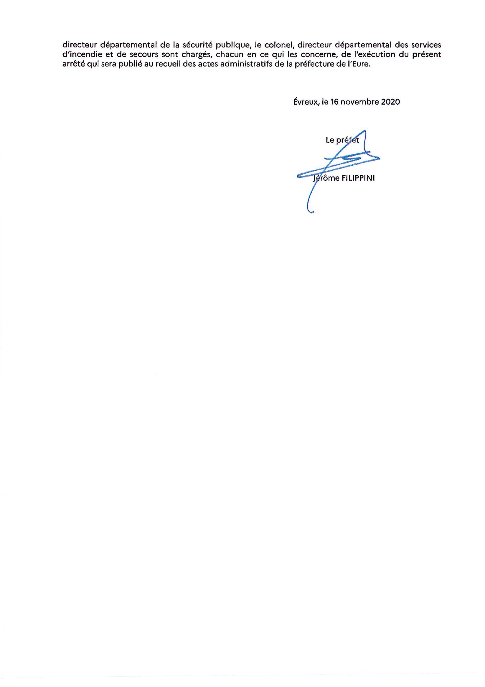 DOC070621-0005-001